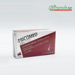 tricome-alpha-hair-tricologia-prodotto-capelli-pharmafit