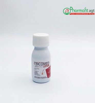 tricomed-lotion-alpha-hair-tricologia-prodotto-capelli-pharmafit