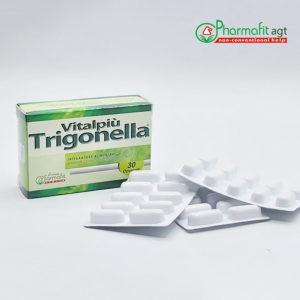 trigonella-vitalpiu-integratore-prodotto-naturale-pharmafit