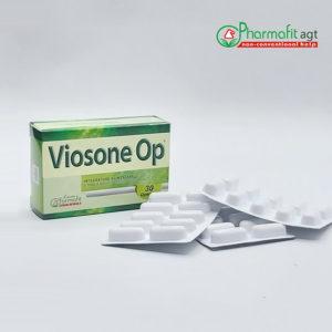 viosone-op-integratore-prodotto-naturale-pharmafit