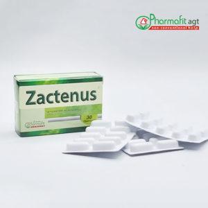 zactenus-integratore-prodotto-naturale-pharmafit