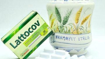 LATTOCOV - New 2020