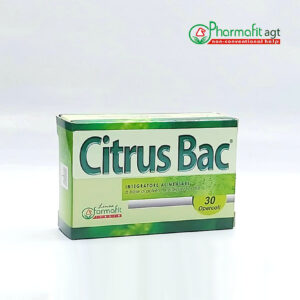 citrus-bac-integratore-pharmafit-agt